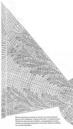 Скатерть листочками Picot Crochet, Crochet Dollies, Crochet Potholders, Crochet Chart, Crochet Home, Crochet Stitches, Crochet Patterns, Crochet Tablecloth Pattern, Doilies