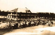 Lakeland Florida, Vintage Florida, History, Outdoor, Outdoors, Historia, Outdoor Games