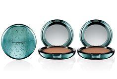 MAC Alluring Aquatic Collection for Summer 2014 #mac #makeup