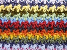 Image result for ribbonberry stitch