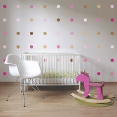 Wall stickers, design by lepeeto