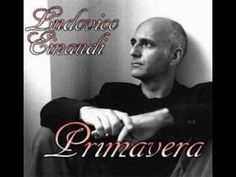 Ludovico Einaudi - Primavera. just listen. listen. listen. try not to cry because this song is so amazing. i failed.