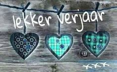 Lekker verjaar! Cute Birthday Wishes, Happy Birthday Pictures, Birthday Wishes Quotes, Birthday Messages, Happy Birthday Cards, 21st Birthday, Birthday Greetings, Happy B Day, Good Morning Wishes