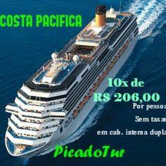 |PicadoTur - Consultoria em Viagens| picadotur@gmail.com |(13) 98153-4577|Siga-nos nas redes sociais |agencia de viagens
