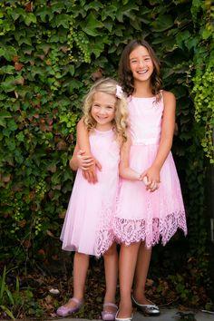 Dawwww, our sweeties. <3 http://www.littlemass.com/ Little Mass, Tru Luv, Le Pink, Mini Mini