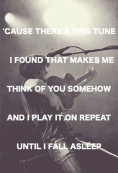 """Have you got color in your cheeks? Do you ever get that fear that you can't shift the tide that sticks around like something in your teeth? Have you no idea that you're in deep? Crawling back to you.."" #ArcticMonkeys #DoIWantToKnow"
