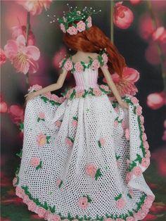 Новые наряды для кукол Тоннер / Одежда и обувь для кукол - своими руками и не только / Бэйбики. Куклы фото. Одежда для кукол
