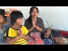 Khmer News, Hang Meas Daily HDTV News, 09 December 2015, Part 07