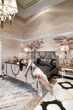 New ADV Campaign 2014-2015   Visionnaire Home Philosophy