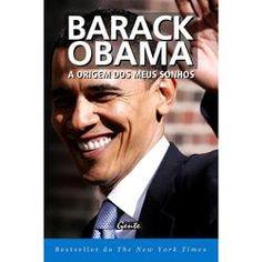 Livro – Origem dos Meus Sonhos, A - http://batecabeca.com.br/livro-origem-dos-meus-sonhos-a-americanas.html