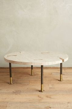 Tinsbury Table - #anthrofave