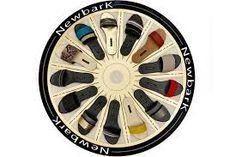 newbark sandals