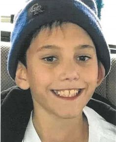 Police Responds to Claims of Missing Colo. Boy's Stepmother: 'There Is No Threat to the Community' — People - Police Responds to Claims of Missing Colo. Boy's Stepmother: 'There Is No Threat to the Communi - Jail Records, Missing Child, Have You Seen, The Villain, Abc News, Old Boys, True Crime, Colorado Springs, Kid Names