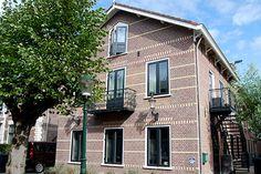 Villa Binnenzee - Noordwijk NL - 5 kamers