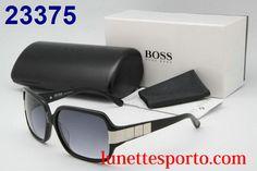 Lunettes de soleil Hugo Boss 0007 Cheap Sunglasses Online, Sunglasses Store,  Kids Sunglasses, be582715f2b0