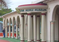 Visit KwaMuhle Museum Museums, Stuff To Do, The Past, Old Things, History, Architecture, Digital, World, Arquitetura