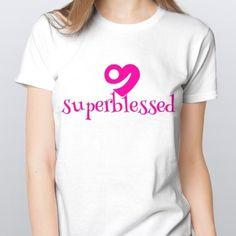 T Shirts For Women, Tops, Fashion, Curve Dresses, Moda, Fashion Styles, Fashion Illustrations, Fashion Models