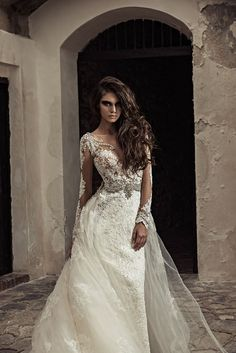 CB1713 (4) vestido de novia-JULIA KONTOGRUNI- SEDKA NOVIAS- CENTRO NOVIAS ALBOLOTE - 2017- tublogdeboda.com