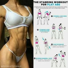 Tips and tricks for biceps training - The best training programs - Bicep Workout Tips And Tricks – The Best Workouts Programs Tips and tricks for biceps training – The best training programs Fitness Workouts, Fitness Motivation, Fun Workouts, Workout Tips, Workout Routines, Obesity Workout, Training Programs, Workout Programs, Biceps Workout