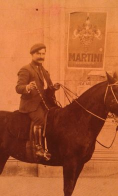 Santacara: Leon Leocadio Anaut Garcia Horses, Animals, Antique Photos, Sisters, Animales, Animaux, Horse, Words, Animal