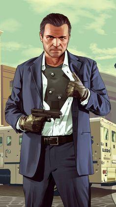 Acheter Grand Theft Auto V: Premium Online Edition Rockstar Cool Black Wallpaper, Android Wallpaper Black, Cartoon Wallpaper, Uhd Wallpaper, Apple Wallpaper, Game Gta V, Gta 5 Games, Pc Games, Video Games