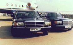 SGS Royale Car, Vehicles, Garage, Europe, Carport Garage, Automobile, Garages, Autos, Cars