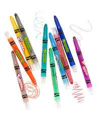 back to school products - Google Search