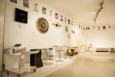 Die 11 Besten Bilder Auf Cairo Designstore Nürnberg Germany