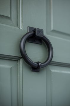 Create the most stylish of welcomes with our timeless and sophisticated, durable matt black door furniture, made in Suffolk by Jim Lawrence Black Doors, Door Furniture, Bathroom Hooks, Stylish, Entrance, Entryway, Black Front Doors, Door Entry, Black Door