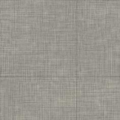 Heatherfield Tweed - Silver Screen | G5033 | Vinyl Sheet Flooring