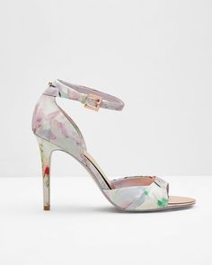 7722b64a4cdb4 28 Best Ted baker images