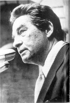 Octavio Paz - Wikipedia, la enciclopedia libre