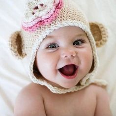 cute kids | Author: Emily | December 7, 2011 | In: Cute , Kids