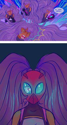 Good Cartoons, Disney Cartoons, Cartoon Tv Shows, A Cartoon, Dreamworks, Fanart, She Ra Princess Of Power, Owl House, Princesas Disney