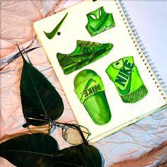 Nike Collection https://www.instagram.com/durvesh_koltharkar/