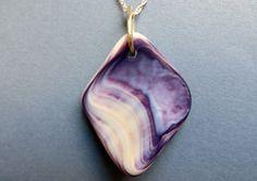 seashell jewelry - Buscar con Google