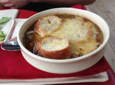 Tart Brings French Flair to Cooper-Young Restaurant Scene - Memphis Stew - May 2014 - Memphis