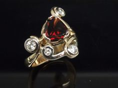 Gallery » Richmond RoCS Nelson Jewellers and Jewellery Valuers