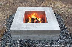 hmm_ep46_concretefirepit_option2.jpg
