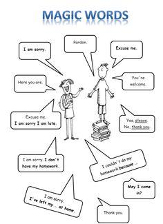english classroom language teachers - Google Search