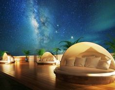 Okinawa, Asia Travel, Japan Travel, Wonderful Places, Beautiful Places, Jardin Decor, Have A Nice Trip, Life Space, Space Architecture