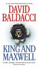 Daily Deals 12/25/14 (Hard-Boiled Mystery, Thriller & Suspense, Romance, Fantasy, Science Fiction, Celebrity Biographies & Memoirs, Kid Lit, Starred Review, Holiday Classics, American Literature, Women Sleuths)