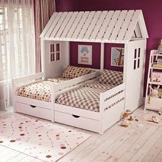 decor pink to bedroom decor decor feng shui decor lights decor next decor looks for bedroom decor decor grey walls