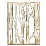 » Product Categories » Dies/Thin Archive   Tim Holtz