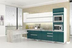 armários-cozinha-planejados-coloridos-12