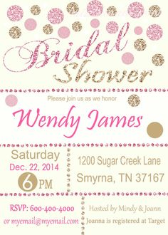 Nice FREE Template Surprise 40th Birthday Party Invitation Wording