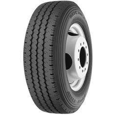 XPS Rib Michelin Tires, Vehicles, Car, Automobile, Cars, Cars, Vehicle