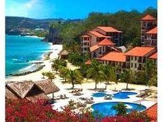 My hidden heaven... La Source Hotel, Grenada