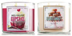 Image from http://www.musingsofamuse.com/wp-content/uploads/2014/01/bath-and-body-works-spring-2014-candles.jpg.