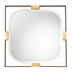 Arteriors Frankie Mirror - #2
